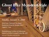 2009louisville.memorial_ride.jpg