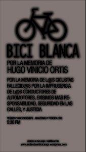 BICIBLANCA_1.jpg