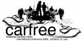 carfreeposterlayout-06-v4-wb.jpg