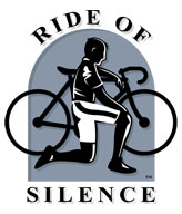 rideofsilence.jpg