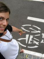 from; http://www.ciclistica.it/post/2009/11/03/eva-che-voleva-vivere-roma