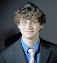 http://articles.baltimoresun.com/2011-08-19/news/bs-md-ob-nathan-krasnopoler-20110819_1_math-teacher-nathan-krasnopoler-mitchell-krasnopoler