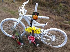 http://blogs.brocknet.net/bloviations/2010/12/16/justice-again-delayed-in-bicyclists-death/