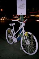 http://www.flickr.com/photos/pedal_power_pete/3202274529/in/set-72157612318801697/