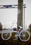 From: http://streetcuratorsminsk.blogspot.com/p/city-art-lab.html#!/2011/12/ghostbike.html